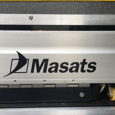 Masats Parts image